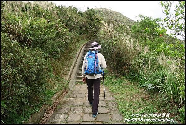 基隆山9.JPG