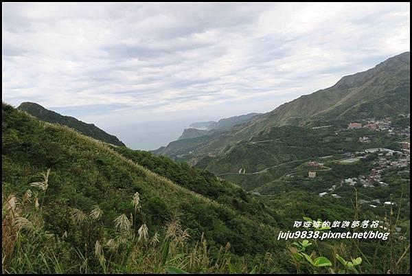基隆山12.JPG