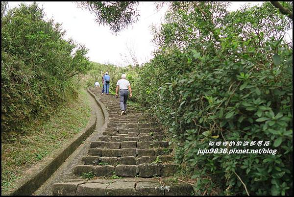 基隆山11.JPG