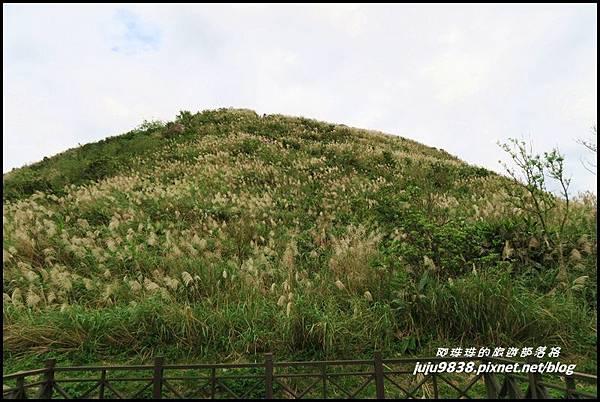 基隆山14.JPG