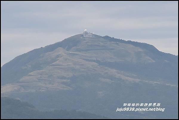 基隆山15.JPG