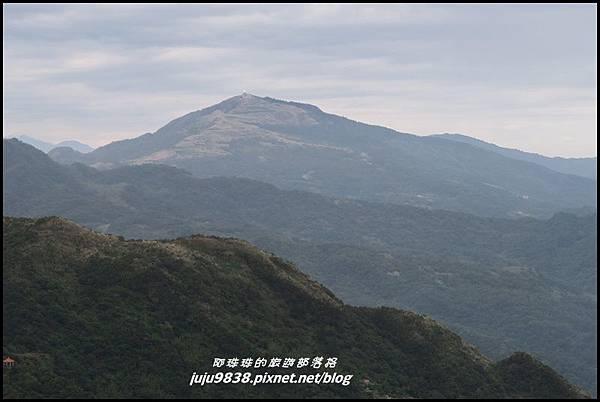 基隆山16.JPG