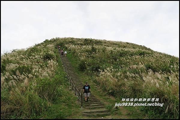 基隆山17.JPG