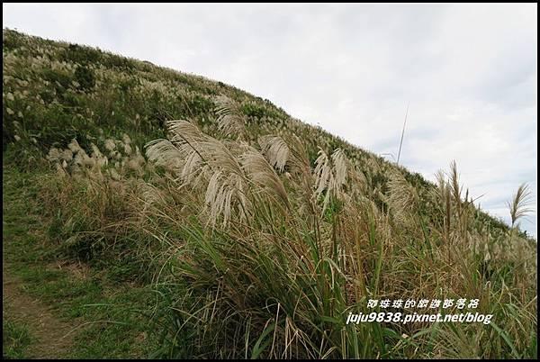 基隆山18.JPG