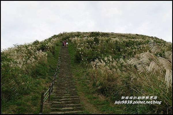 基隆山19.JPG