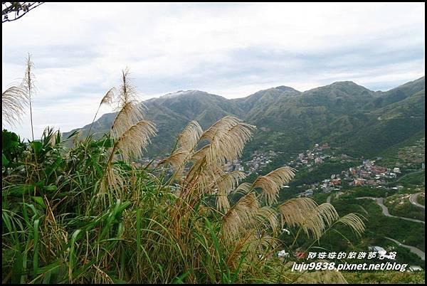 基隆山22.JPG