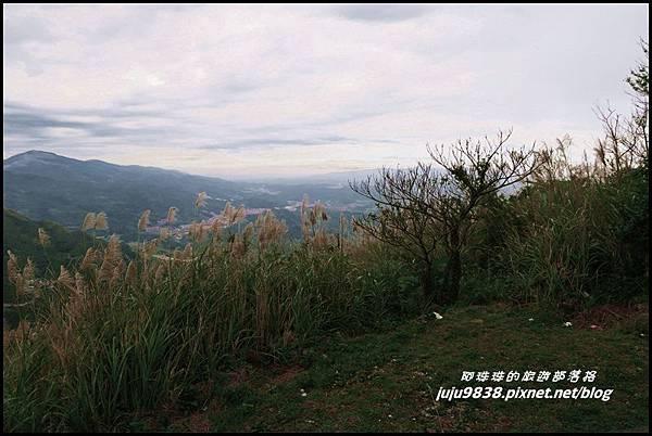 基隆山26.JPG