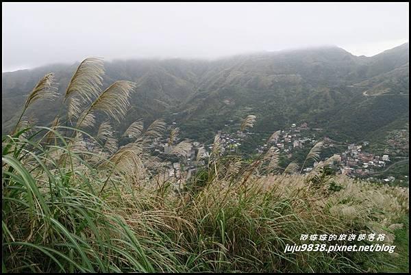 基隆山28.JPG