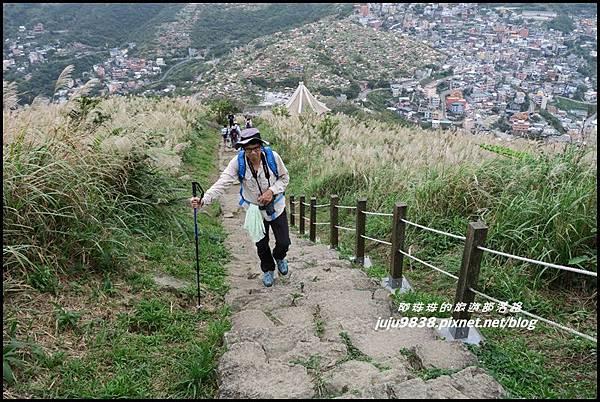 基隆山30.JPG