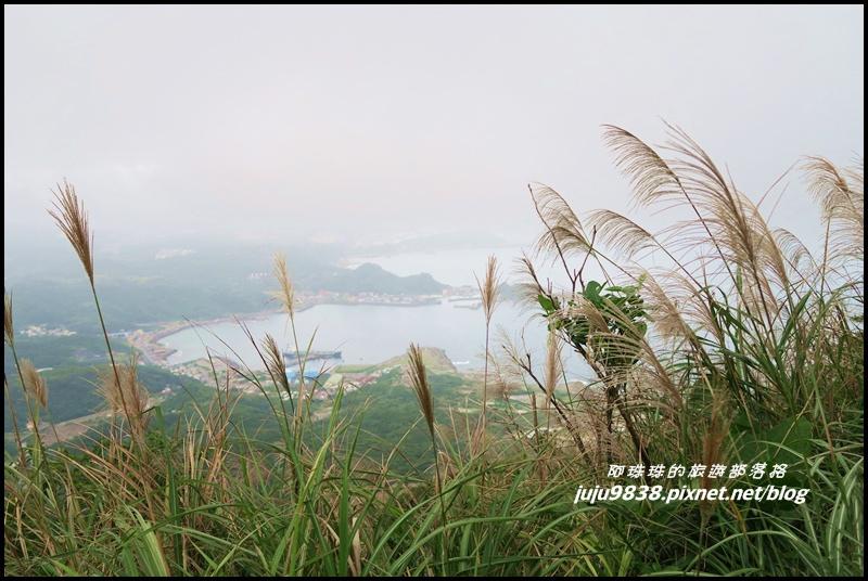 基隆山33.JPG