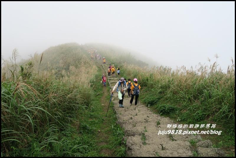 基隆山34.JPG