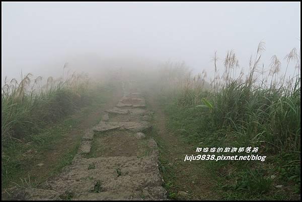 基隆山39.JPG