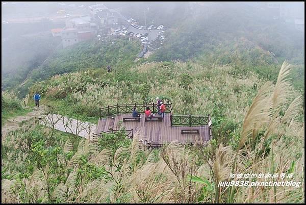 基隆山40.JPG