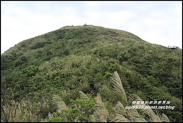 基隆山45.JPG