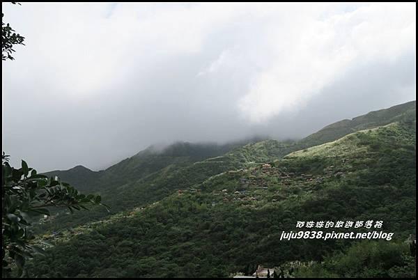 基隆山44.JPG