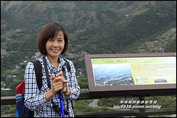 基隆山46.JPG