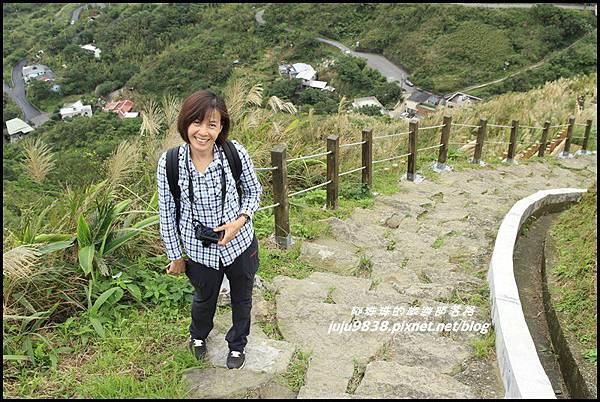 基隆山47.JPG