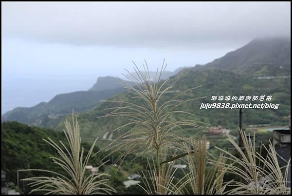 基隆山53.JPG