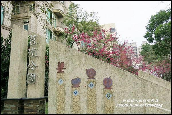 莒光公園51.JPG