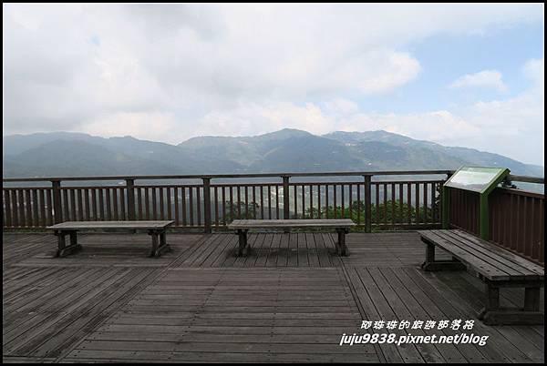 瑞里太興岩步道2.JPG