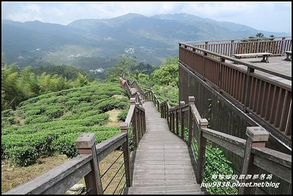 瑞里太興岩步道5.JPG
