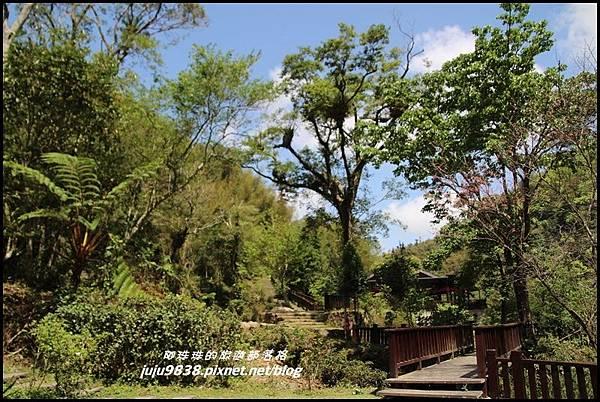瑞里圓潭生態園區1.JPG