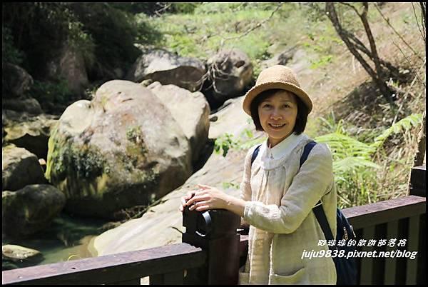 瑞里圓潭生態園區2.JPG