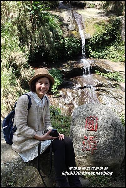瑞里圓潭生態園區4.JPG