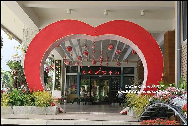 文峰遊客中心11.JPG