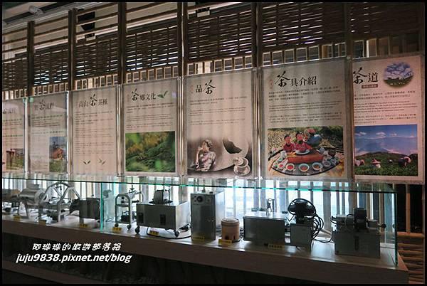 文峰遊客中心13.JPG