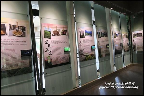 文峰遊客中心14.JPG