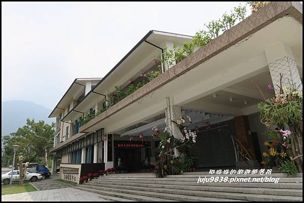 文峰遊客中心15.JPG