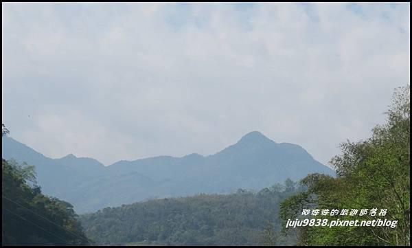 加里山2.JPG