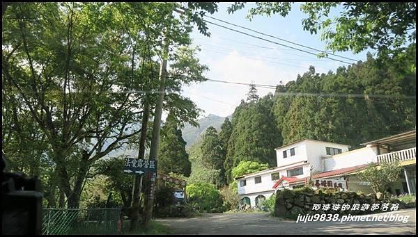 加里山4.JPG
