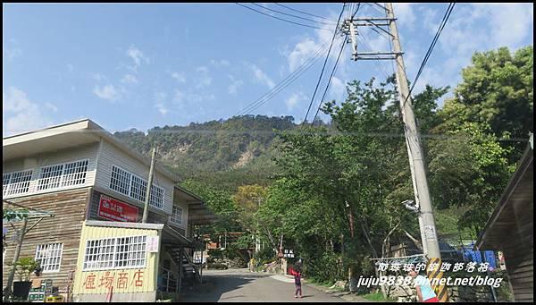 加里山3.JPG