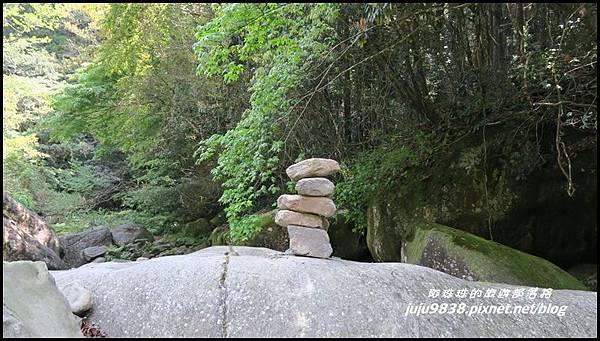 加里山18.JPG