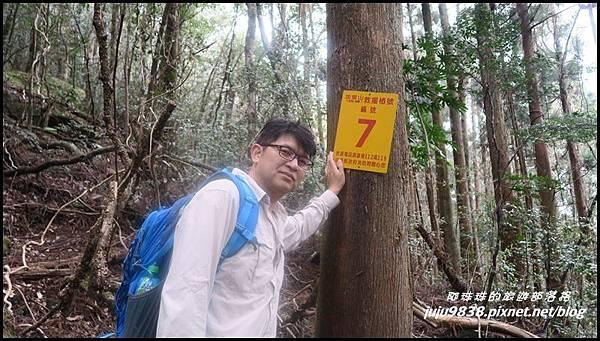 加里山59.JPG