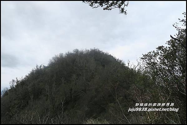 加里山89.JPG