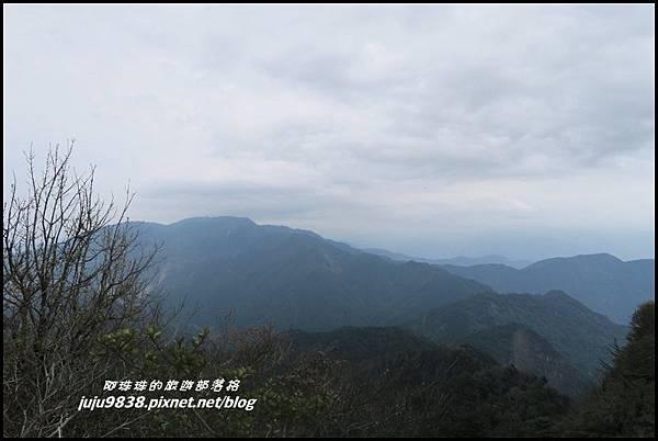 加里山90.JPG