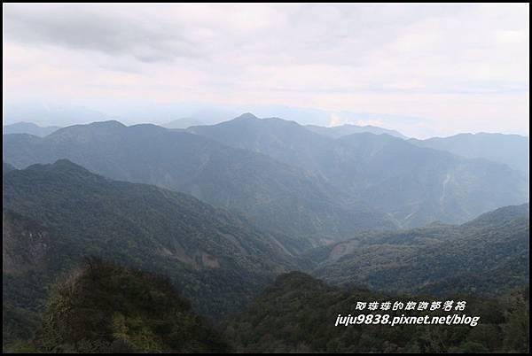 加里山100.JPG