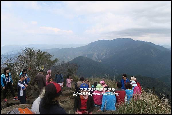 加里山101.JPG