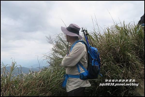 加里山102.JPG