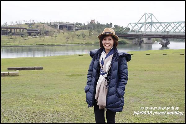 冬山河21.JPG