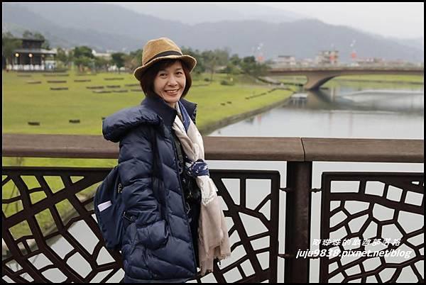 冬山河25.JPG