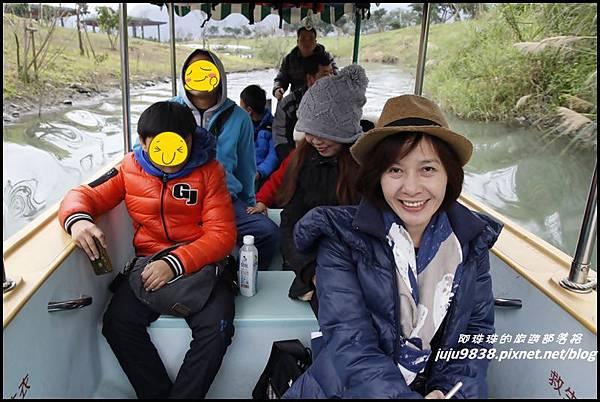 冬山河35.JPG