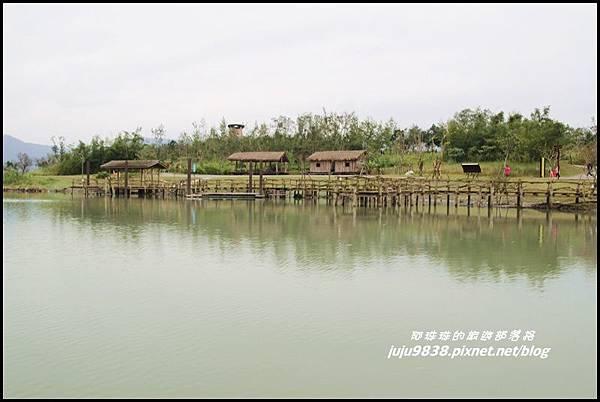 冬山河38.JPG