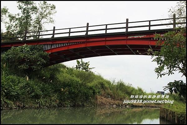 冬山河37.JPG