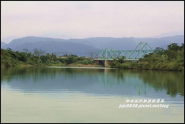 冬山河40.JPG