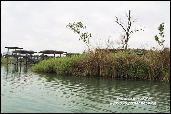 冬山河42.JPG