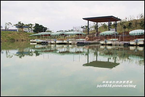 冬山河44.JPG